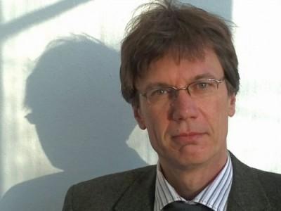 Bernd Schütze